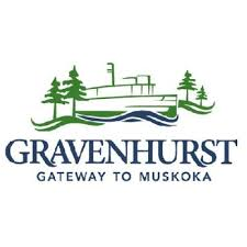 Town of Gravenhurst